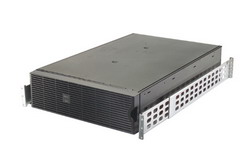 Батарея для ИБП APC Smart-UPS RT RM battery pack, Extended-Run, 192 volts bus voltage, Rack 3U