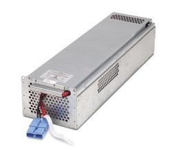 Battery replacement kit for SU2000RMXLI3U, SU3000RMXLI3U RBC27