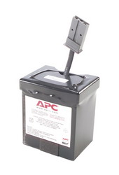 Battery replacement kit for BF500-GR RBC30