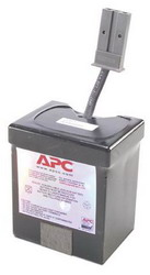 Battery replacement kit for BF350-GR RBC29