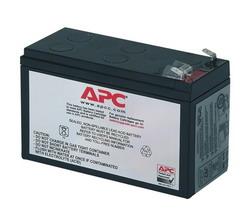 Battery replacement kit for BK250EC, BK250EI, BP280i, BK400i, BK400EC, BK400EI, BP420I, SUVS420i, BK500MI, BK500I, BK350EI, BK500EI RBC2