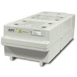 Battery Module for Symmetra Power Array UPS SYBATT