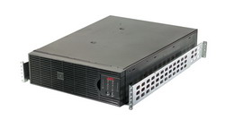 Smart-UPS RT 3000VA RM 230V SURTD3000RMXLI