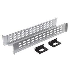 """Smart-UPS RT 19"""" RailKit, for Smart UPS RT1000 & 2000 & Battery-pack SURTRK"""
