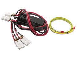 Smart-UPS RT 15ft Extension Cable for 192VDC External Battery Packs SURT008