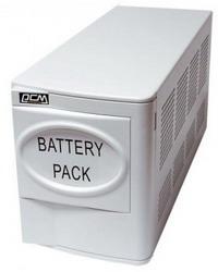 Батарея BAT SXL-1000A SXL-1K00-B00-0010