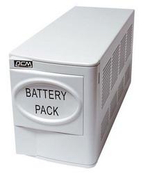 Батарея SXL-5,1K SXL-5100-B00-0010