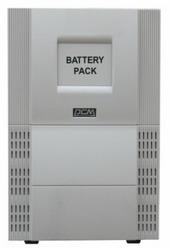 Батарея BAT VGD-2K/3K VGD-2K0A-B00-0010