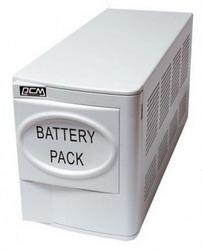 Батарея BAT SXL-1.5K SXL-1K50-B00-0010