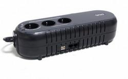 ИБП PowerCom WOW-500 U WOW-500A-6GG-2440