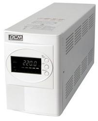 Smart King SMK-1000A-LCD SMK-01KG-8C0-0011