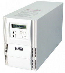 Vanguard VGD-700 VGD-700A-6G0-2440