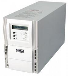 Vanguard VGD-4000 VGD-4K0A-8W0-0010