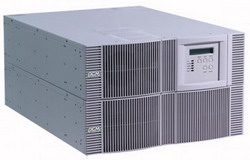 Vanguard 3:1 VGD-8K31 VRM-8K0A-8W0-0014N