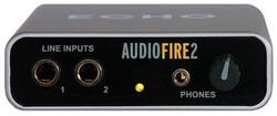 AudioFire 2 AudioFire 2