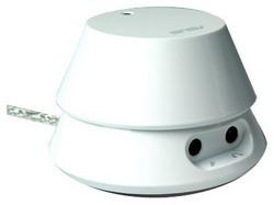 Xonar U1 Audio Station XONAR U1/UDM/B/A