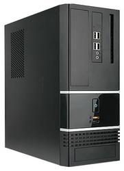 Корпус Inwin BK623 300W Black