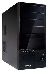 GZ-X6-BPD Black GZ-X6BPD-500