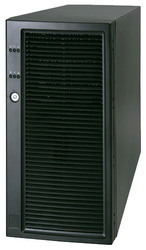 Корпус Intel SC5600BRP