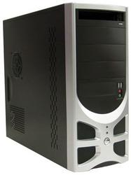 TLA-570A 400W Black/silver TLA-570A+FX400