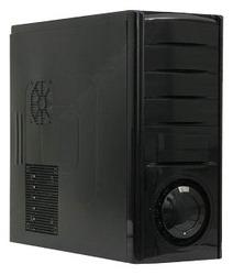 N-890B 420W Black N-890B-420