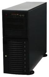 Корпус Supermicro SC743TQ-865B-SQ CSE-743TQ-865B-SQ