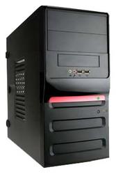EN-025 400W Black 6025226