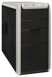 TLM-566 400W Black/silver TLM-566 black 400W