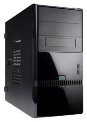 EN-022 400W Black 6025223