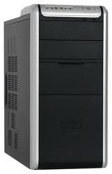 KS-566 400W Black/silver KS-566+FX400