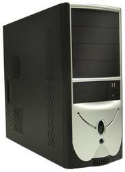 TLA-436 400W Black/silver LA0436021DV3---01R