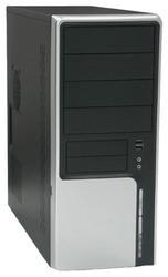 TLA-887 400W Black/silver LA0887011DV3---01R