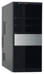 TSAA-680 400W Black/silver TSAA-680-400N
