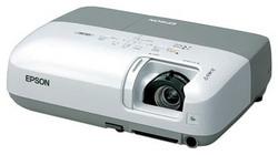 Проектор Epson EB-X6