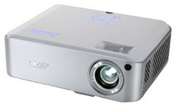 Проектор Acer H7530D