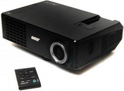 Проектор Acer X1260
