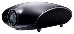 Проектор Samsung A800B