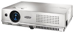 Проектор Sanyo PLC-XW65