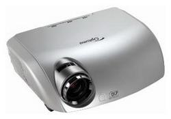 Проектор Optoma HD81