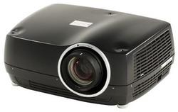 F32 1080p Graphics 101-1513-08