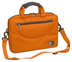 """Сумка для ноутбука Sumdex PON-308 10"""" Orange"""
