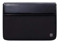 """Чехол Sony VGP-CKC3 14.1"""" Black"""