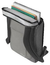 "Рюкзак Sony EMB05 15.4"" Grey"