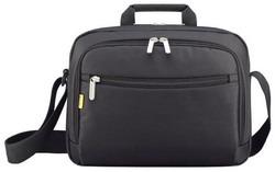 "Сумка для ноутбука Sumdex Netbook Case 10"" Black"
