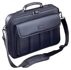 """Сумка для ноутбука Sumdex Notebrief Case 17"""" Black"""