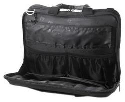 "Сумка для ноутбука HP Universal Nylon Case 17"""