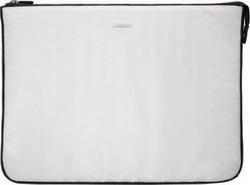 "Чехол Sony VGP-CP16 15.4"" White"