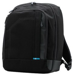 Basic Backpack 15.6