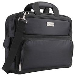 Каталог сумок для ноутбуков SONY.
