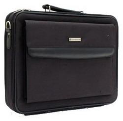 Continent CC115 black  Сумки для ноутбуков  Сумки, чемоданы, рюкзаки...